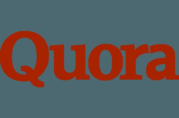 Quoraの活用法