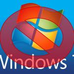 【2018年夏】教員に向け、早くもWindows7のサポート切れをアナウンス