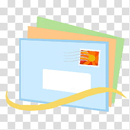 Live Mailからoutlookへのメール移行 教育 It 中学受験